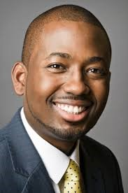 GIS Alumni (2006) – Sangu Delle, Elected Director Of Prestigious Harvard Alumni Association